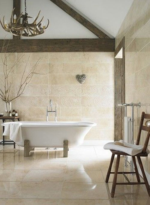 beige_bathroom_wall_tiles_39