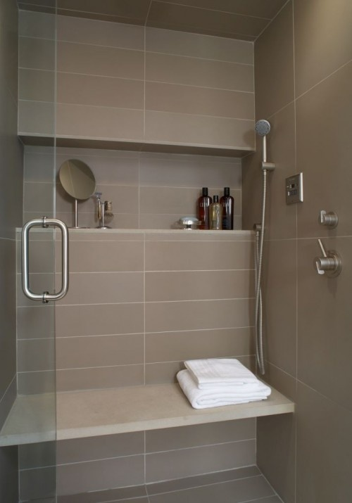 beige_bathroom_wall_tiles_4