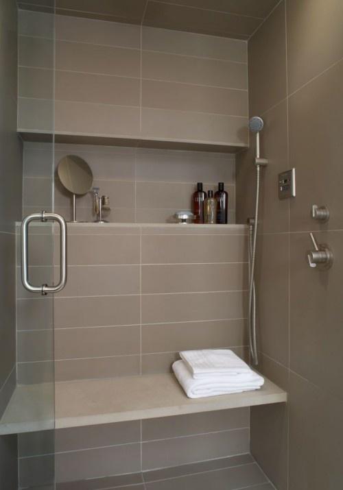 beige_bathroom_wall_tiles_4