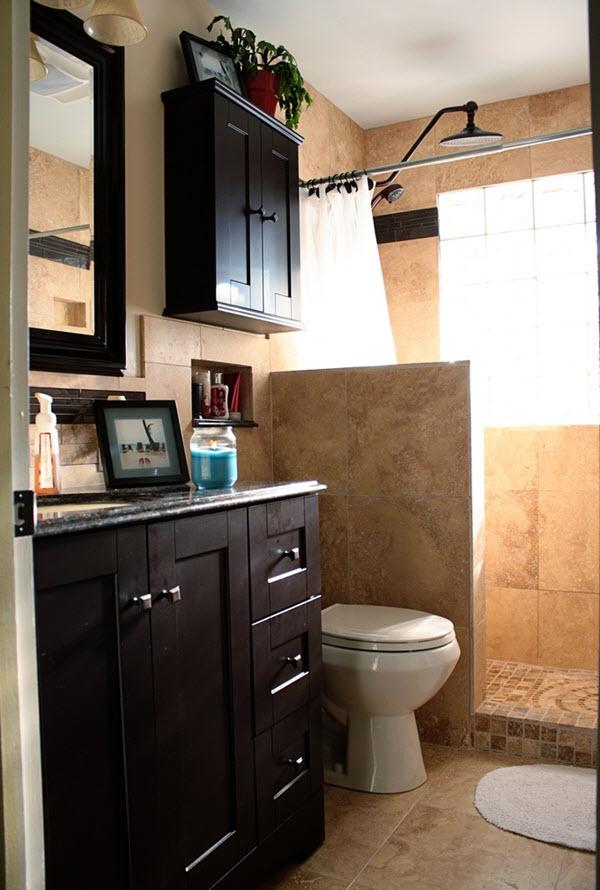 beige_bathroom_wall_tiles_40