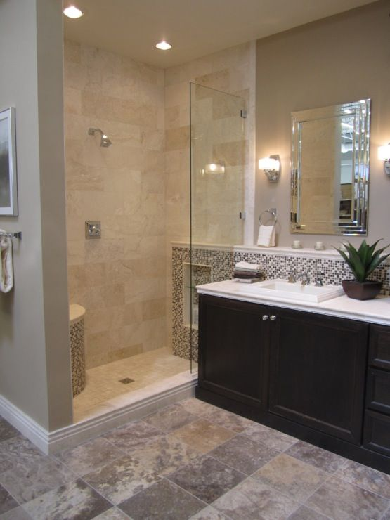 beige_bathroom_wall_tiles_5