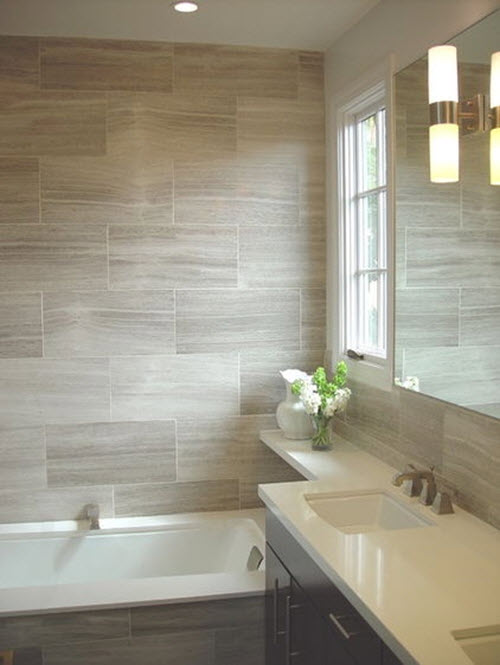 beige_bathroom_wall_tiles_9