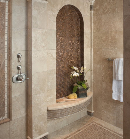 beige_mosaic_bathroom_tiles_11