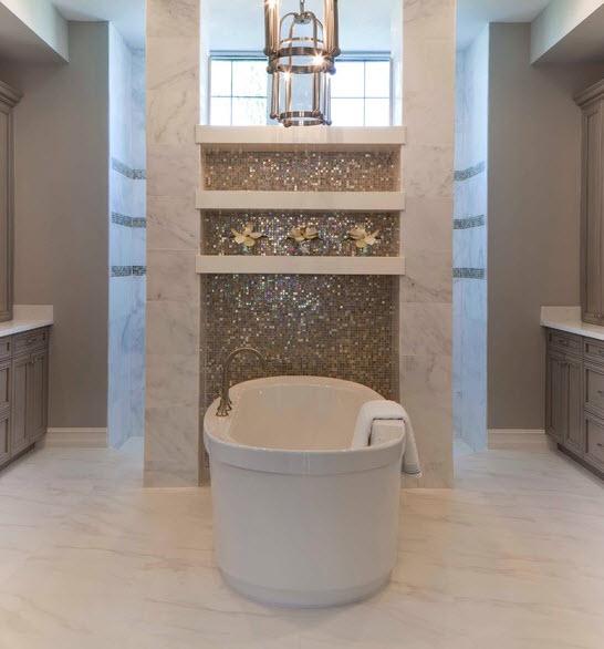 beige_mosaic_bathroom_tiles_12
