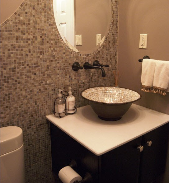 beige_mosaic_bathroom_tiles_13