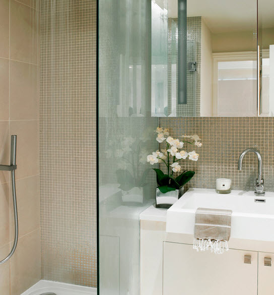 beige_mosaic_bathroom_tiles_14