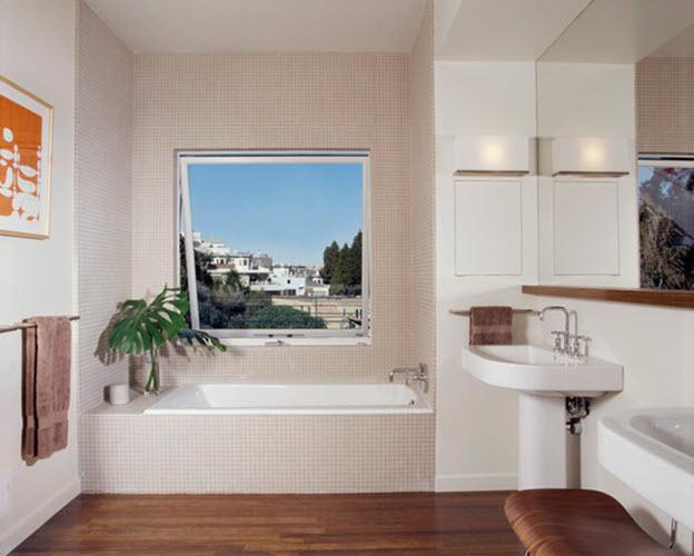 beige_mosaic_bathroom_tiles_15