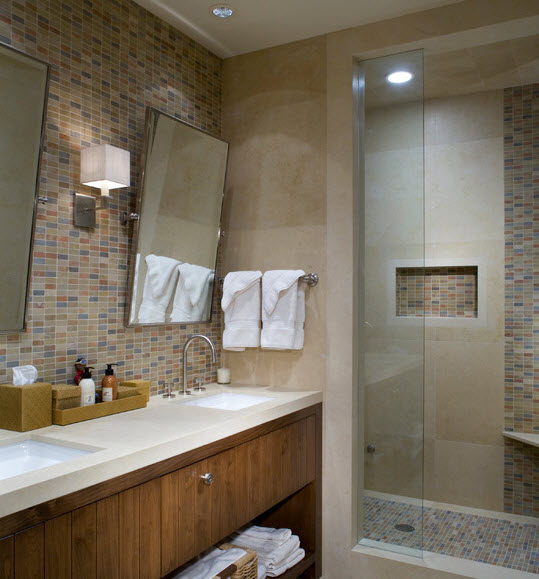 beige_mosaic_bathroom_tiles_16