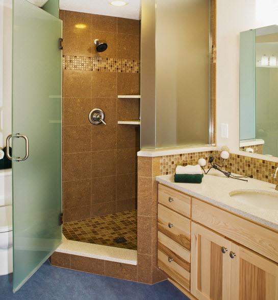 beige_mosaic_bathroom_tiles_17
