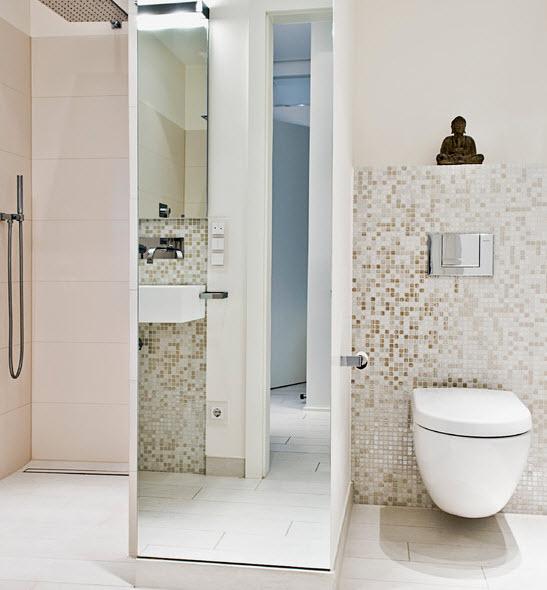 beige_mosaic_bathroom_tiles_19