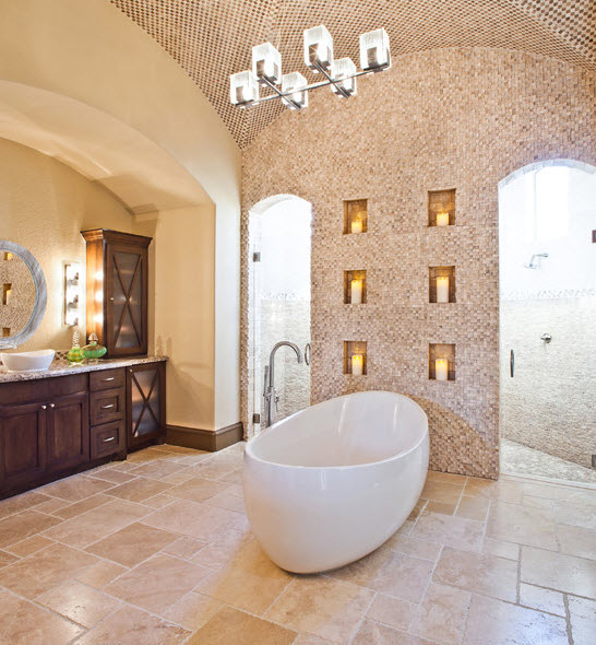 beige_mosaic_bathroom_tiles_2