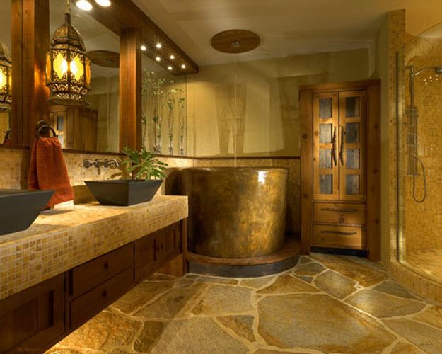 beige_mosaic_bathroom_tiles_20