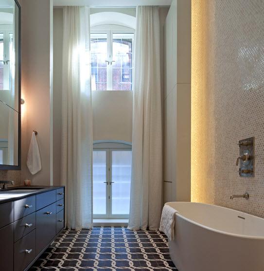 beige_mosaic_bathroom_tiles_21