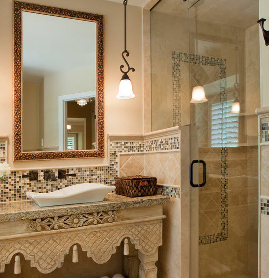 beige_mosaic_bathroom_tiles_23