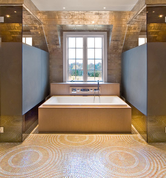 beige_mosaic_bathroom_tiles_24