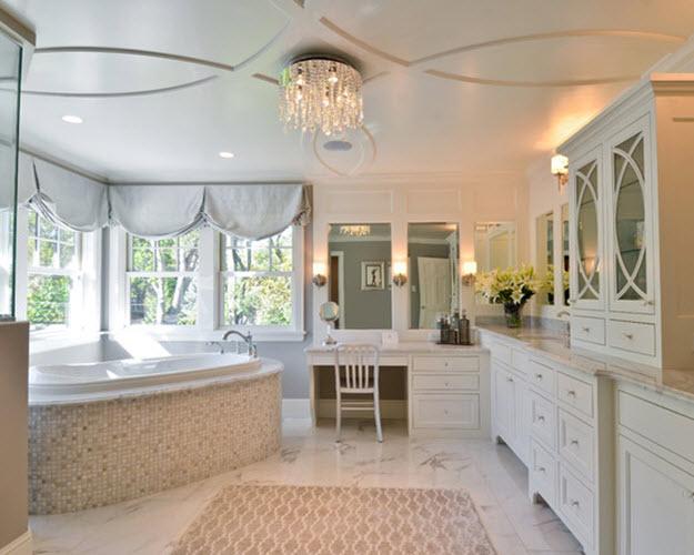 beige_mosaic_bathroom_tiles_25