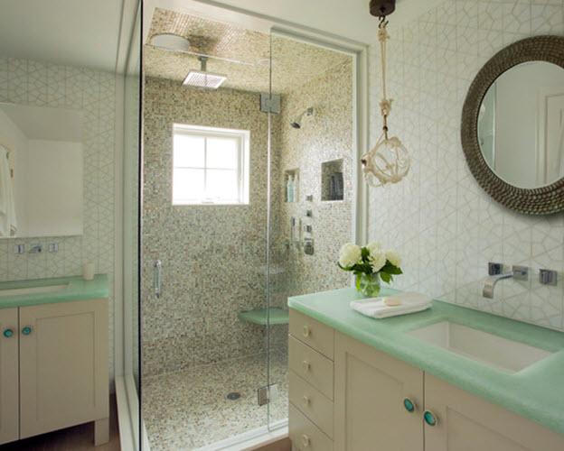 beige_mosaic_bathroom_tiles_26