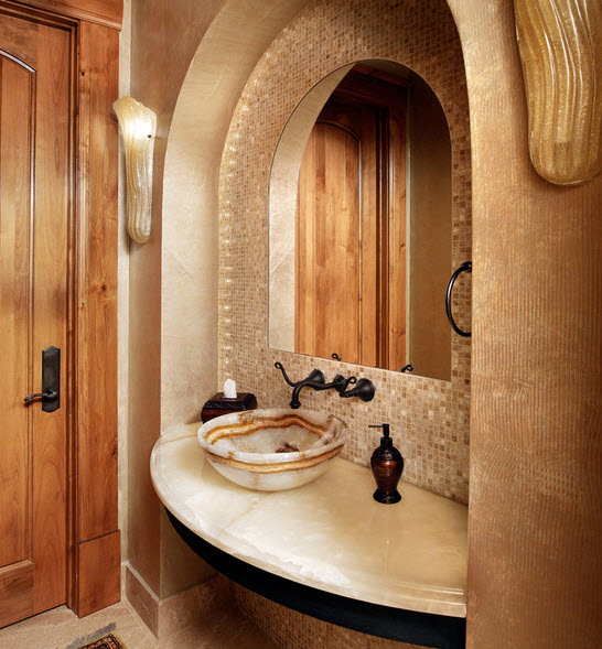 beige_mosaic_bathroom_tiles_27