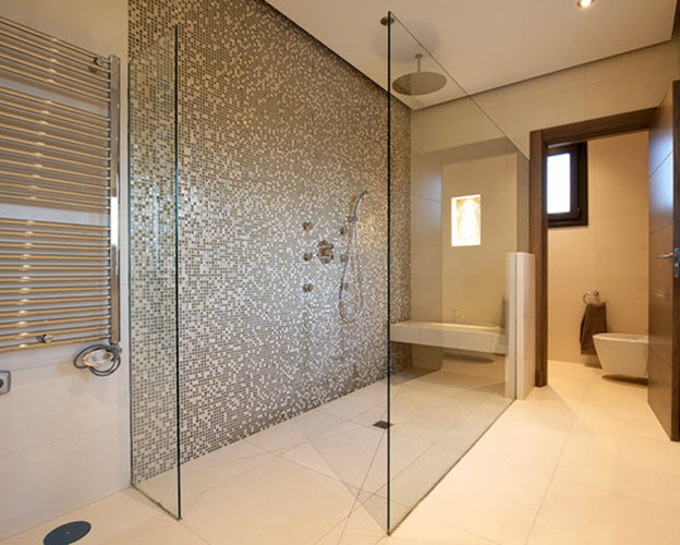 beige_mosaic_bathroom_tiles_28
