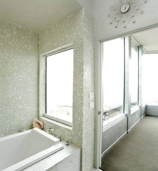 beige_mosaic_bathroom_tiles_29