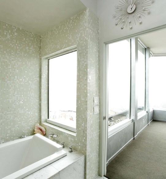beige_mosaic_bathroom_tiles_29
