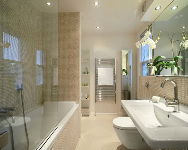 beige_mosaic_bathroom_tiles_3