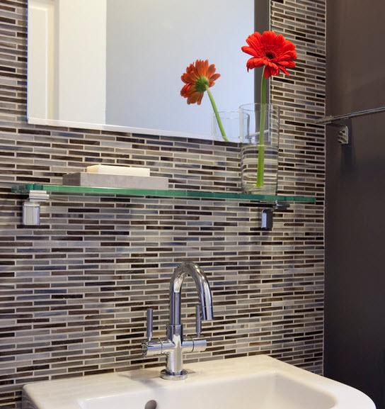 beige_mosaic_bathroom_tiles_30