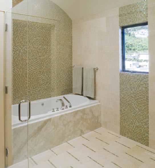 beige_mosaic_bathroom_tiles_31