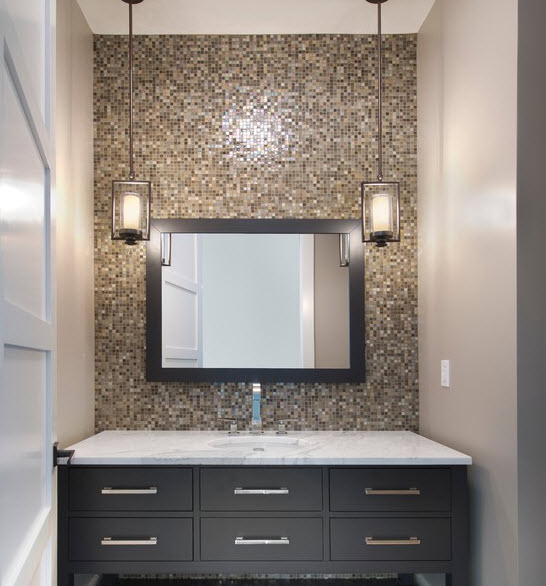beige_mosaic_bathroom_tiles_32