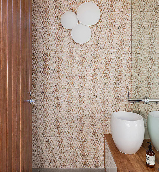 beige_mosaic_bathroom_tiles_33