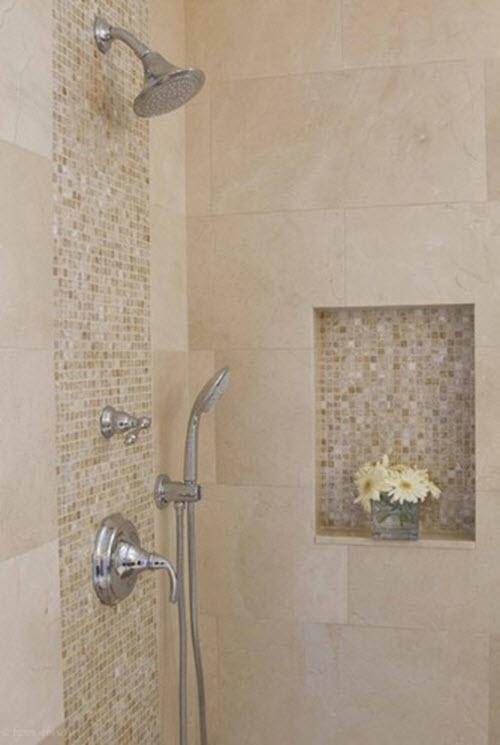 beige_mosaic_bathroom_tiles_34