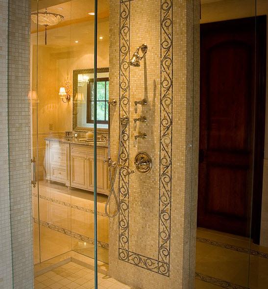 beige_mosaic_bathroom_tiles_36