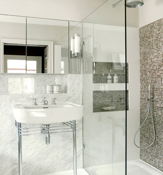beige_mosaic_bathroom_tiles_37