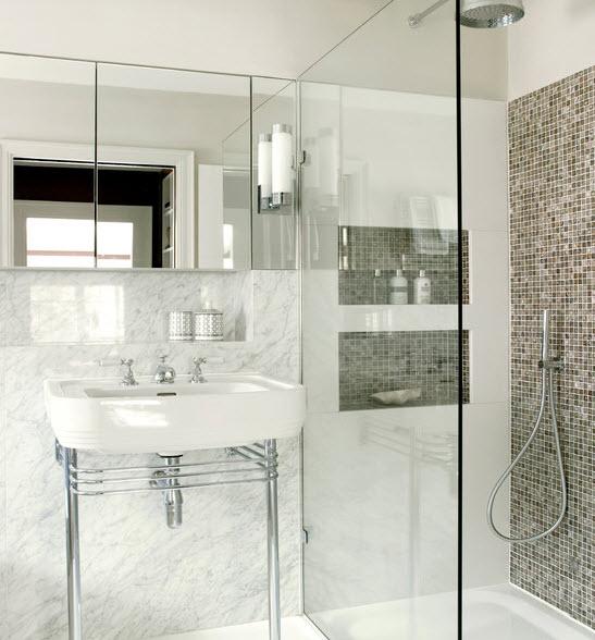 beige_mosaic_bathroom_tiles_37