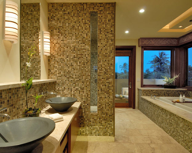 beige_mosaic_bathroom_tiles_38