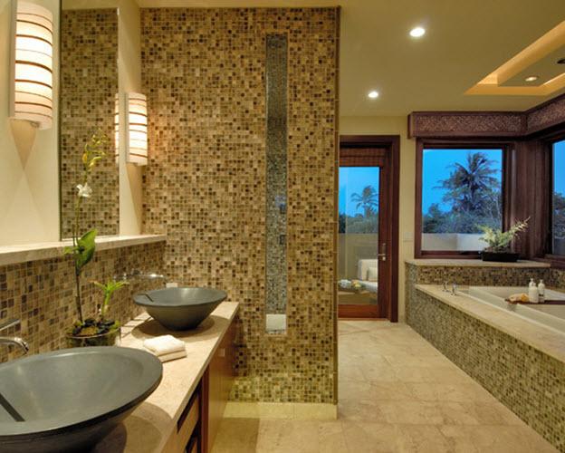 beige_mosaic_bathroom_tiles_38
