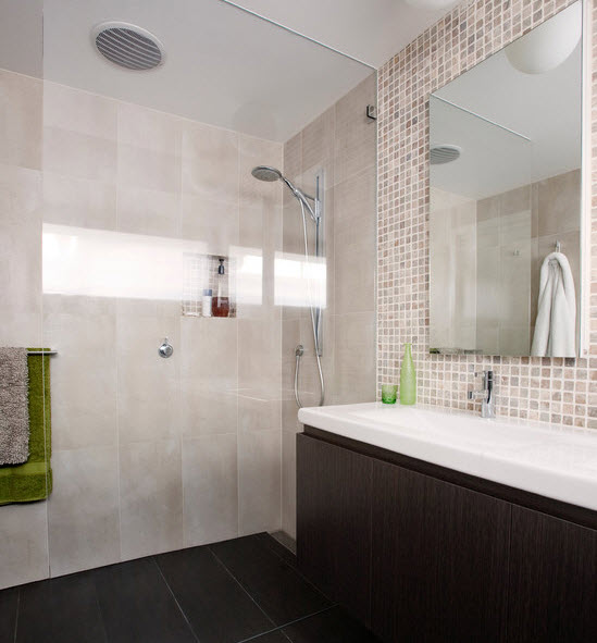 beige_mosaic_bathroom_tiles_39