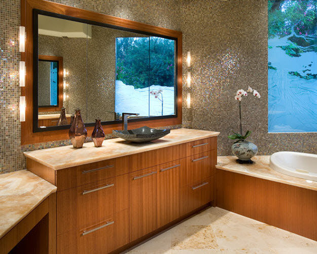 beige_mosaic_bathroom_tiles_4