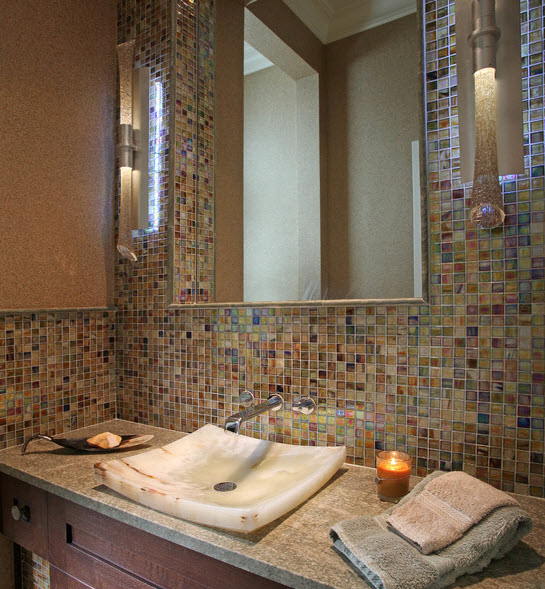 beige_mosaic_bathroom_tiles_40