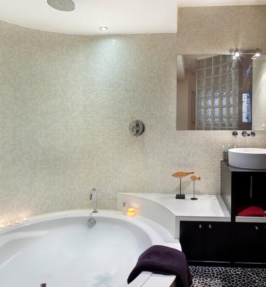 beige_mosaic_bathroom_tiles_5