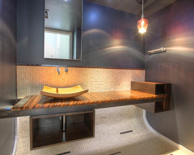 beige_mosaic_bathroom_tiles_6