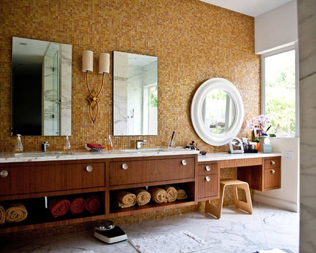 beige_mosaic_bathroom_tiles_7