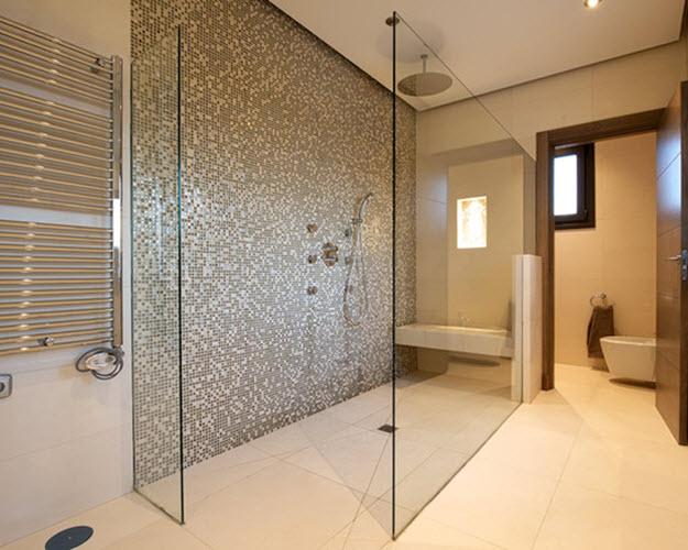 beige_mosaic_bathroom_tiles_8