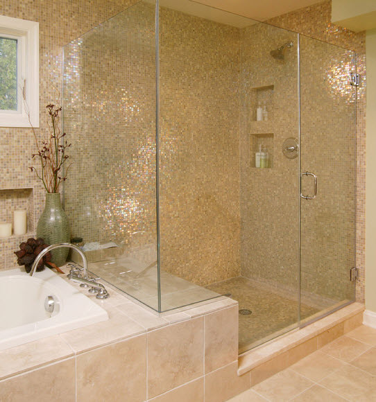 beige_mosaic_bathroom_tiles_9