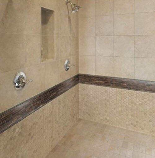 beige_stone_bathroom_tiles_10