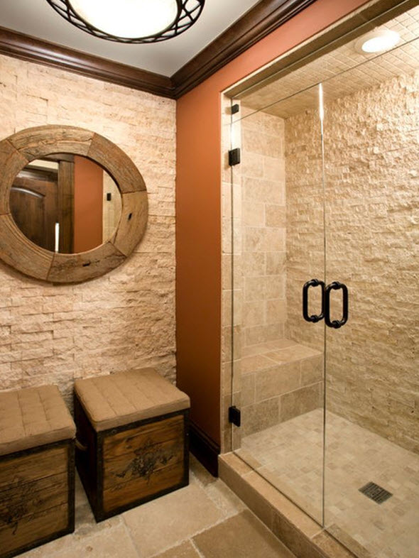 beige_stone_bathroom_tiles_11