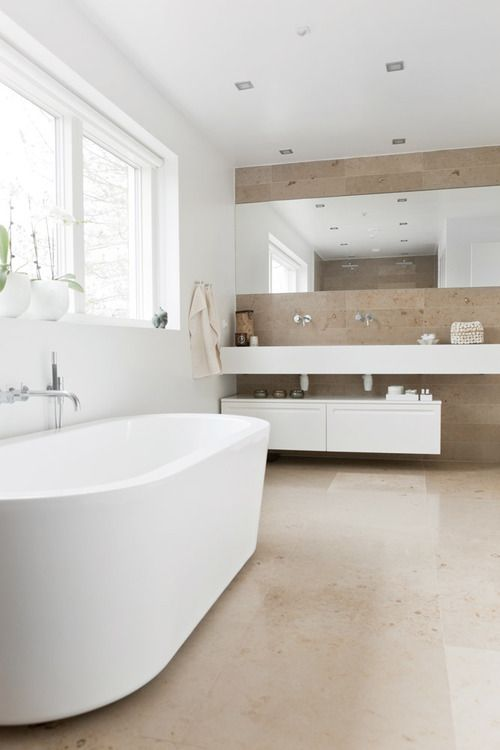 beige_stone_bathroom_tiles_14
