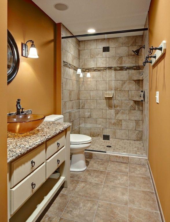 beige_stone_bathroom_tiles_15