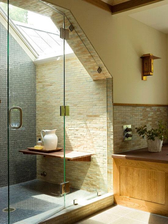 beige_stone_bathroom_tiles_17