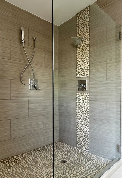 beige_stone_bathroom_tiles_2
